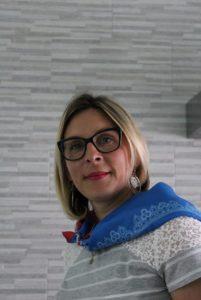 iuliana Andrea