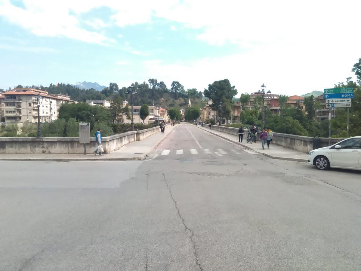 ponte campo parignano 2
