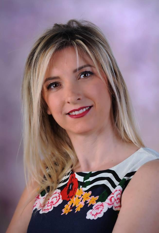 Carol Carosi
