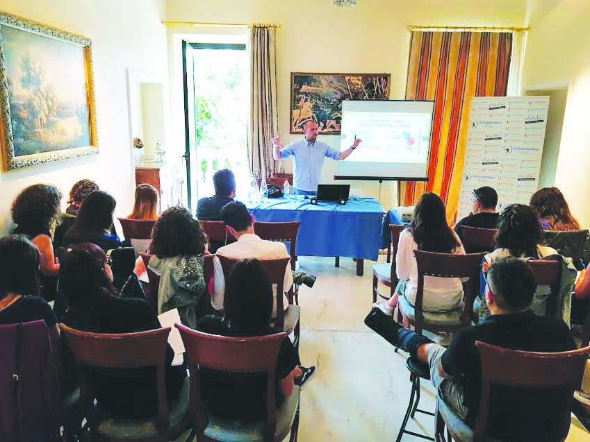 Corso formazione Giocamondo estate 2018 (1)