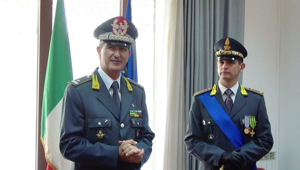 GdF Ascoli Piceno 2