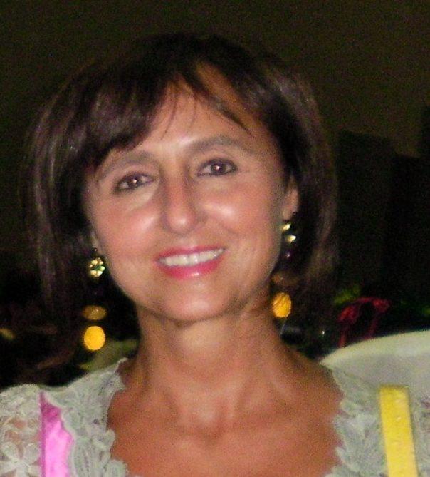 Maria Collina