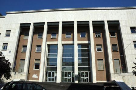 tribunale forli big-3
