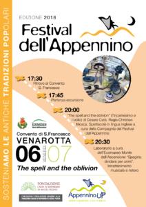 06-07-Venarotta-Festival-dell'Appennino