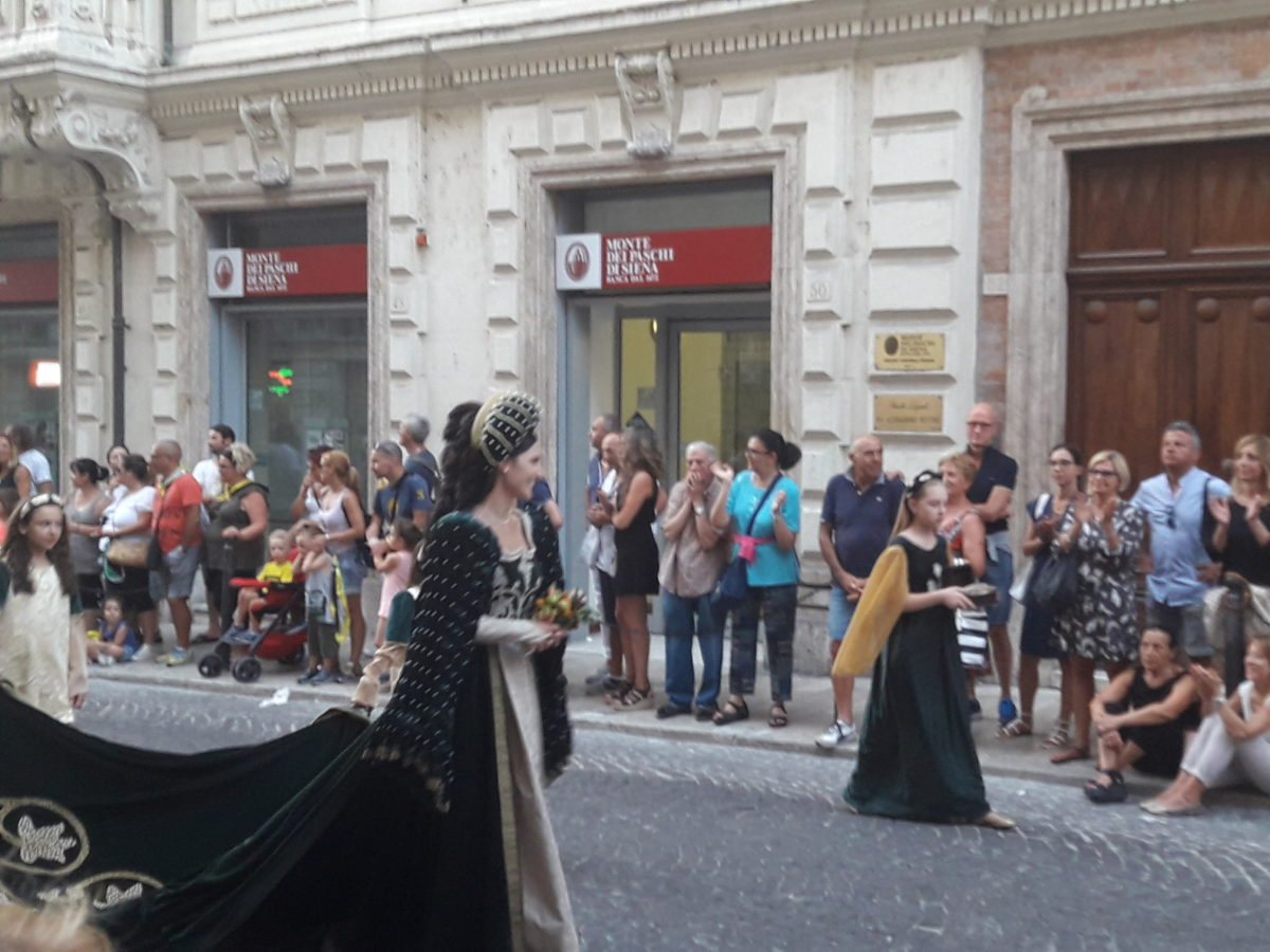 Piazzarola (21)