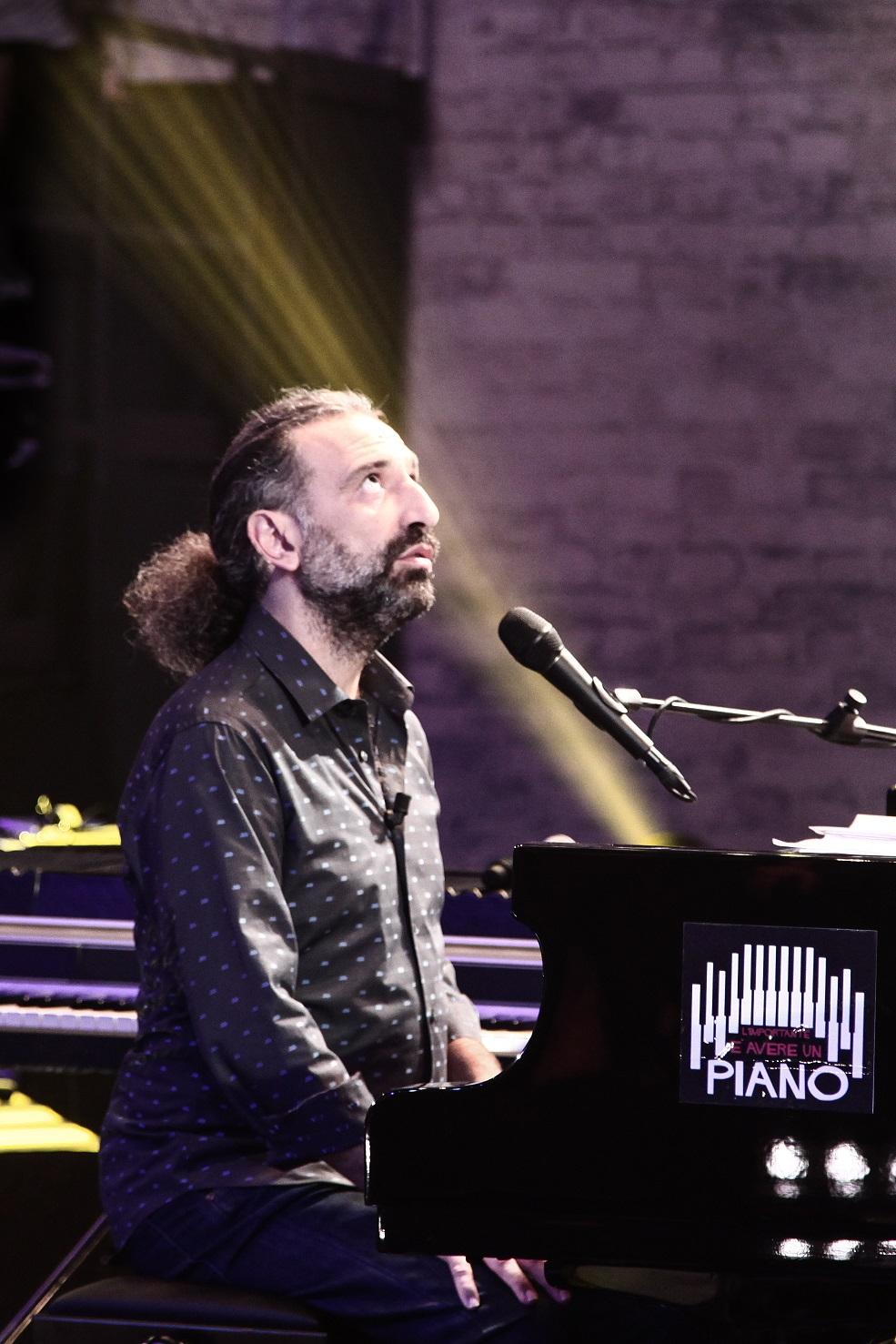 StefanoBollani2-phCenni