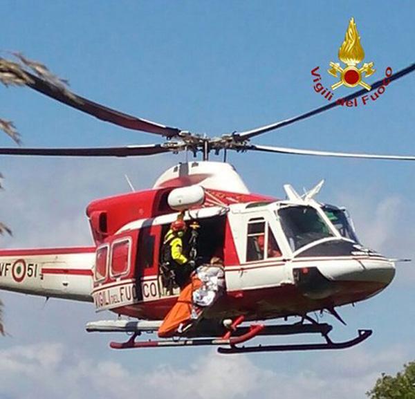elicottero-vigili-fuoco-soccorso2