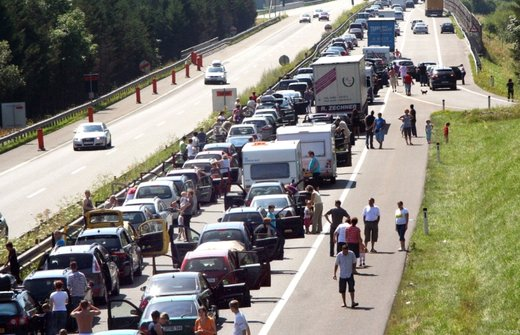 10.07.17-Autostrada-dei-Tauri-coda-direzione-S-2608382_BLD_Online