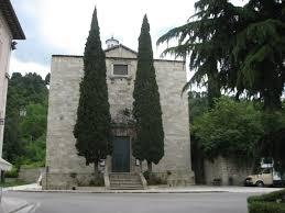 Chiesa Crocifisso