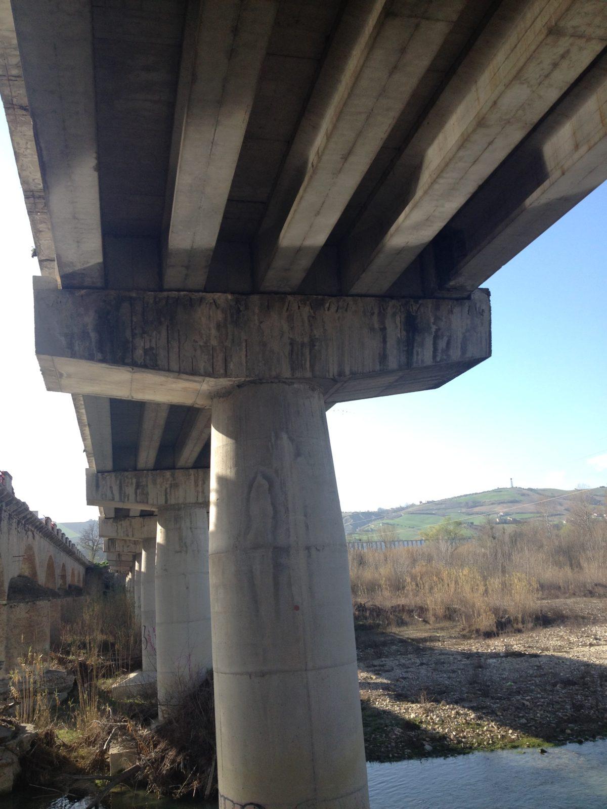 Ponte Ancaranese 2