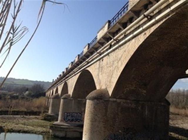 Ponte Ancaranese