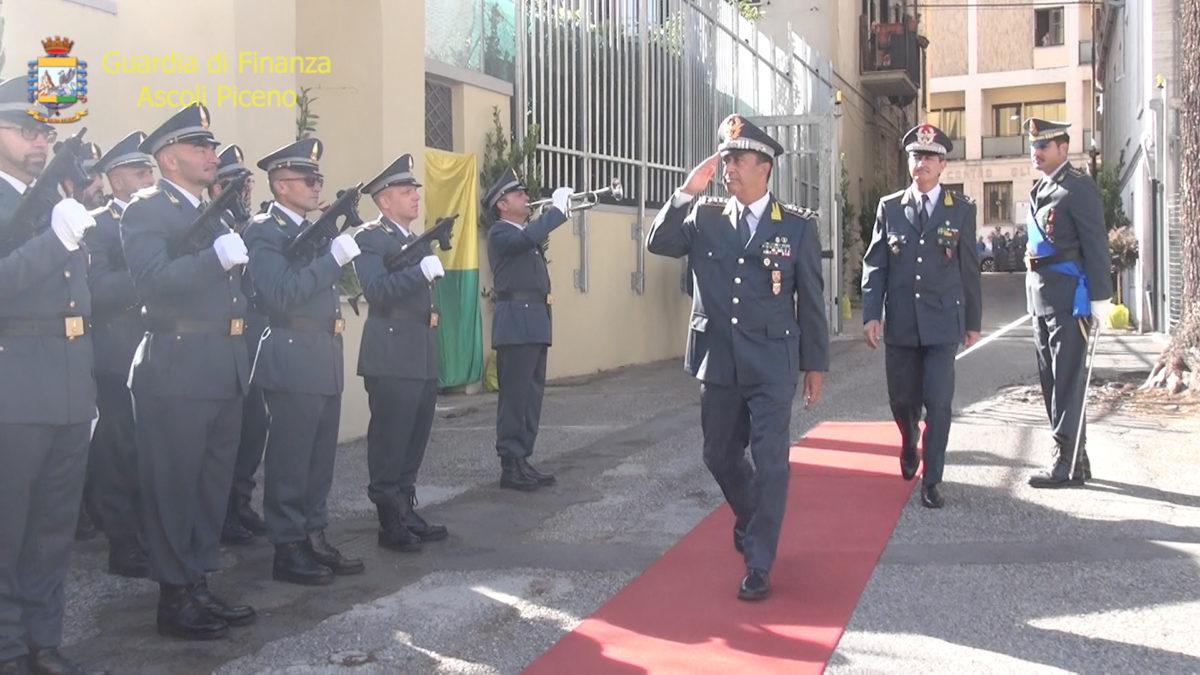 GdF Ascoli Piceno (11)