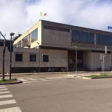 Liceo classico Stabili