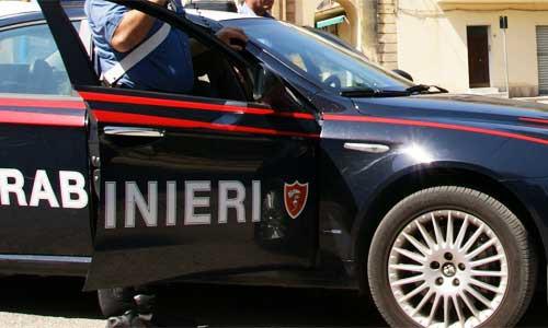 carabinieri56
