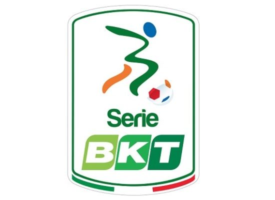 serie bky