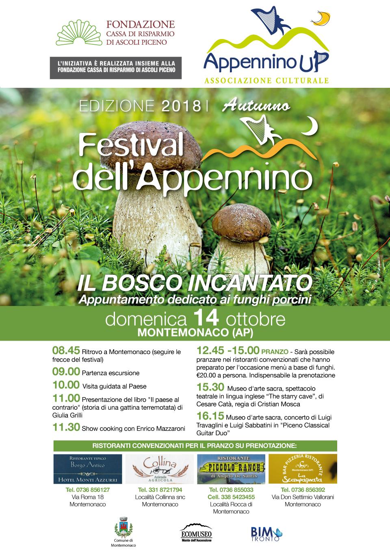 Festival-dell'appennino-14-ottobre