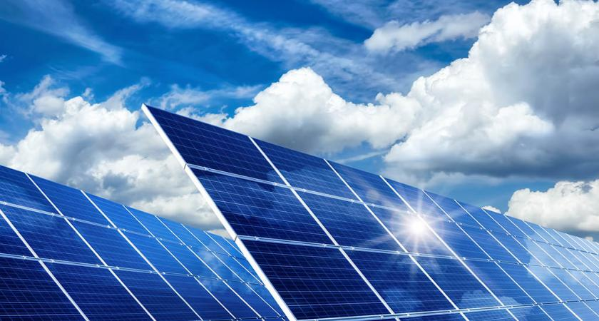 pulizia-pannelli-solari