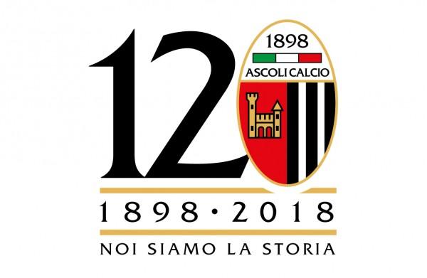 Ascoli-Calcio-1898-120-anni (1)