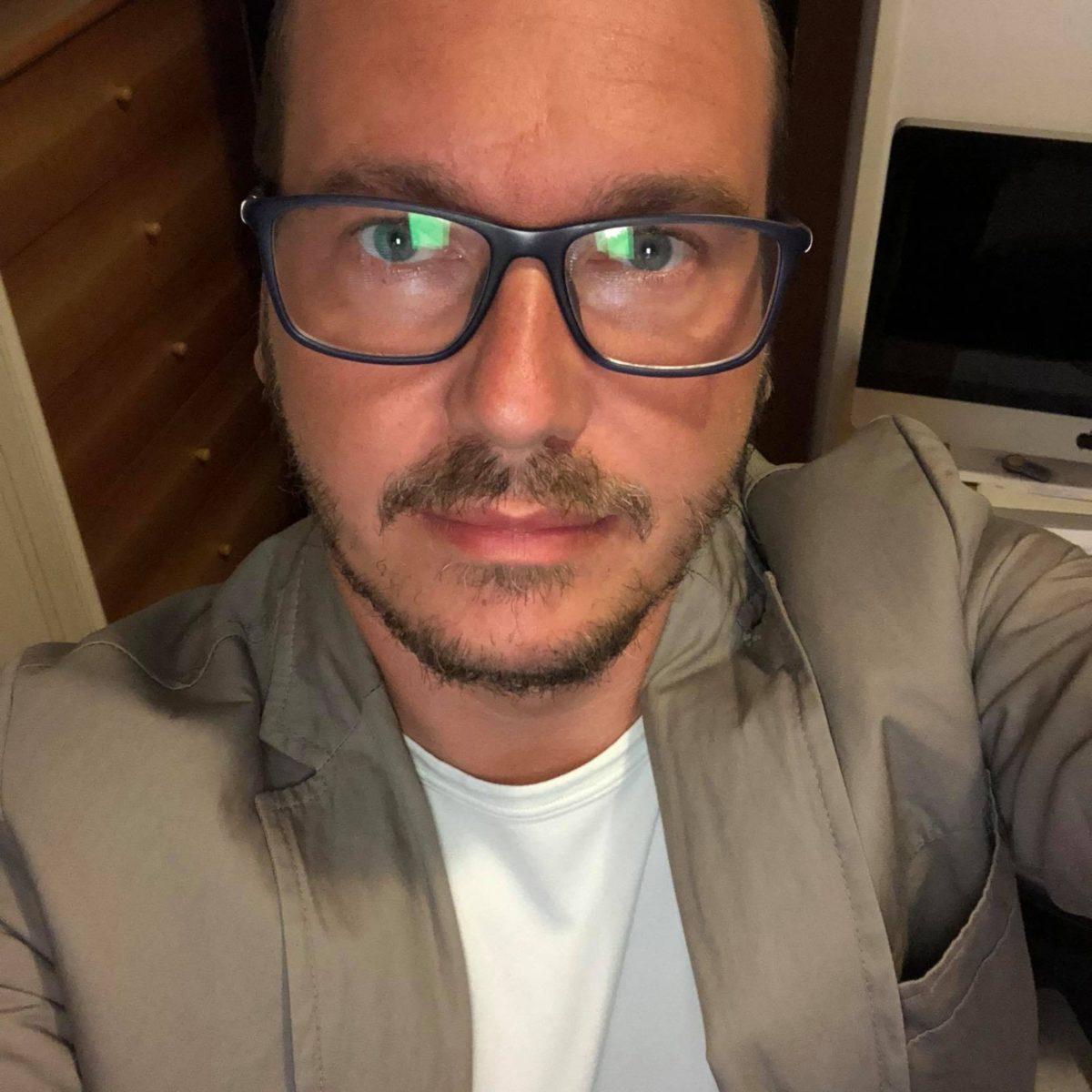 Luca Cappelli