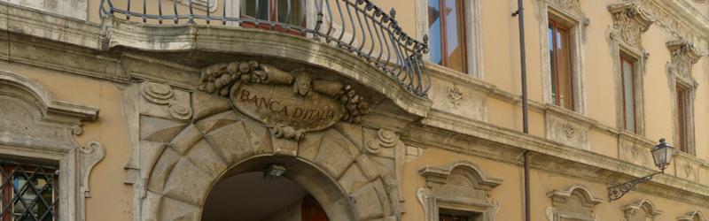 banca d'italia ascoli