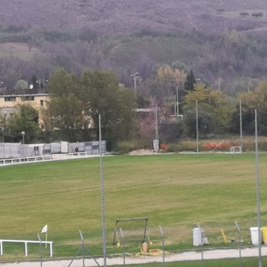 picchio village