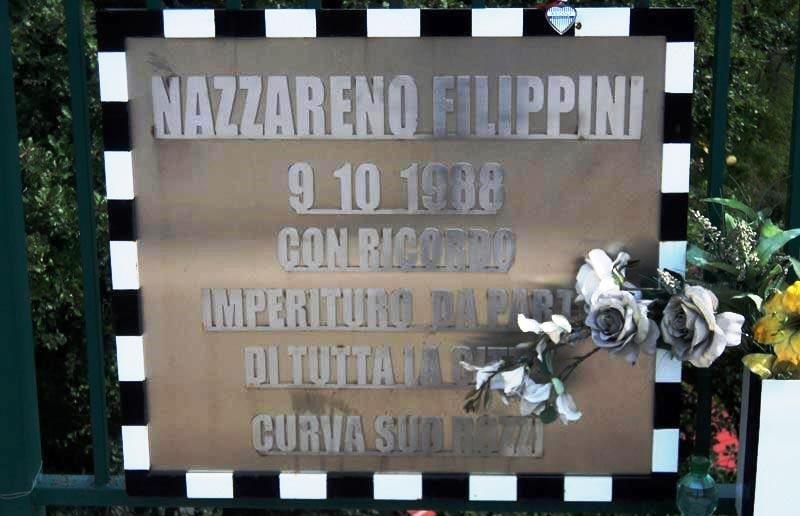 Nazzareno_Filippini_28