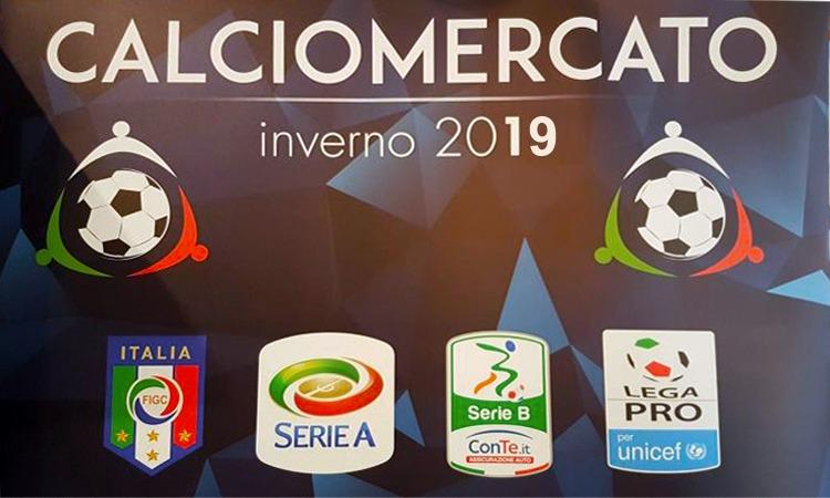 calciomercato19