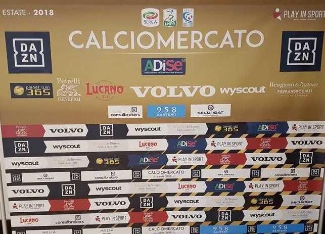 calciomercatobis