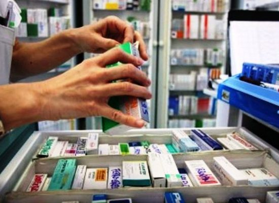 farmacia-generica