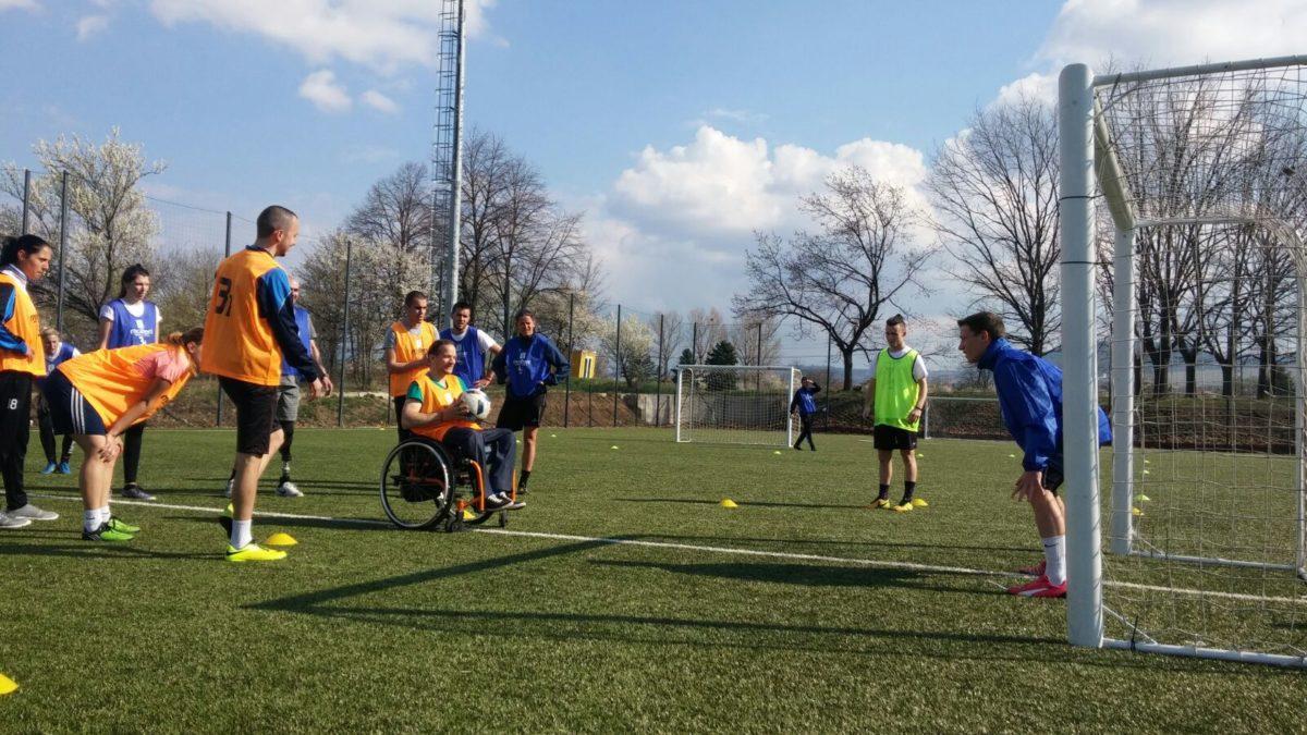 2.Football_Integrato