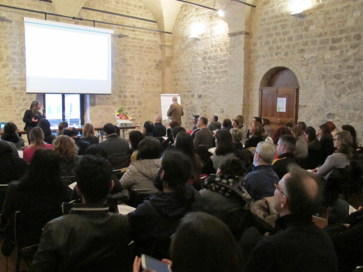 Ascoli_incontro_Fondazione_Paoletti (1)