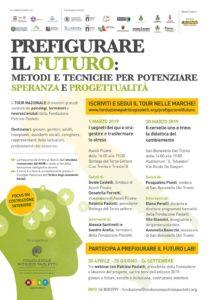 Prefigurare_locandina_Marche_bassa