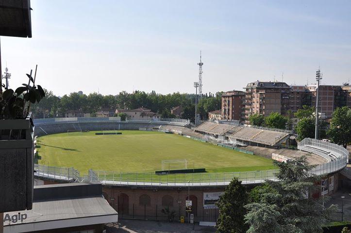 Stadio-Cabassi