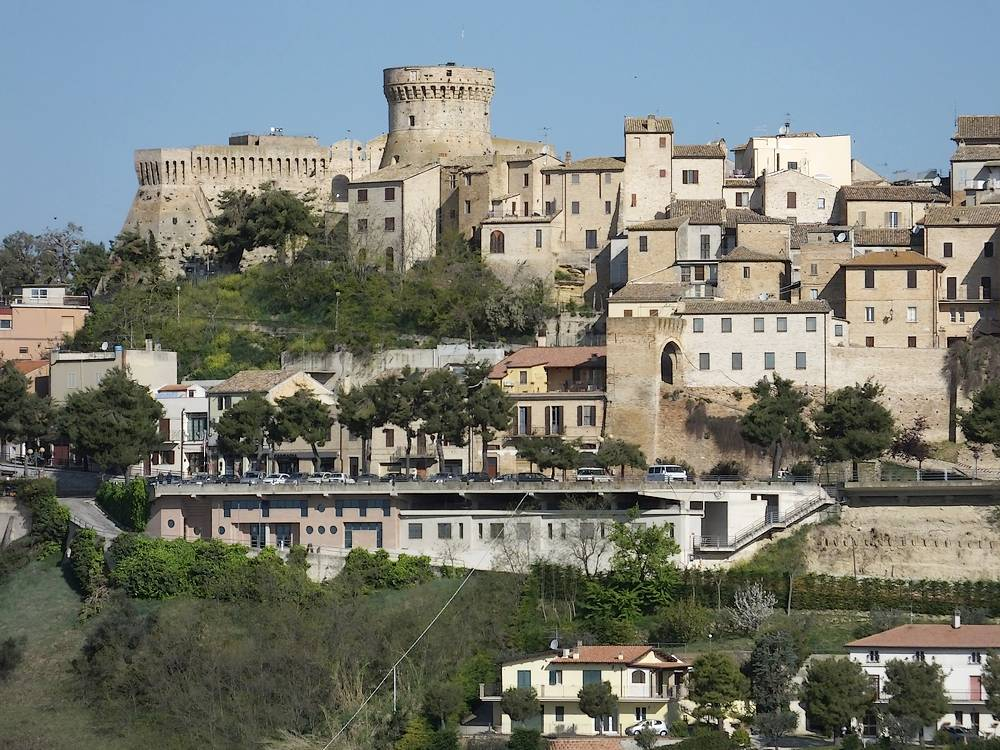 borgo-acquaviva-picena-04