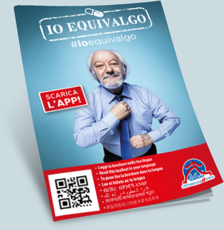 brochure-multilingua