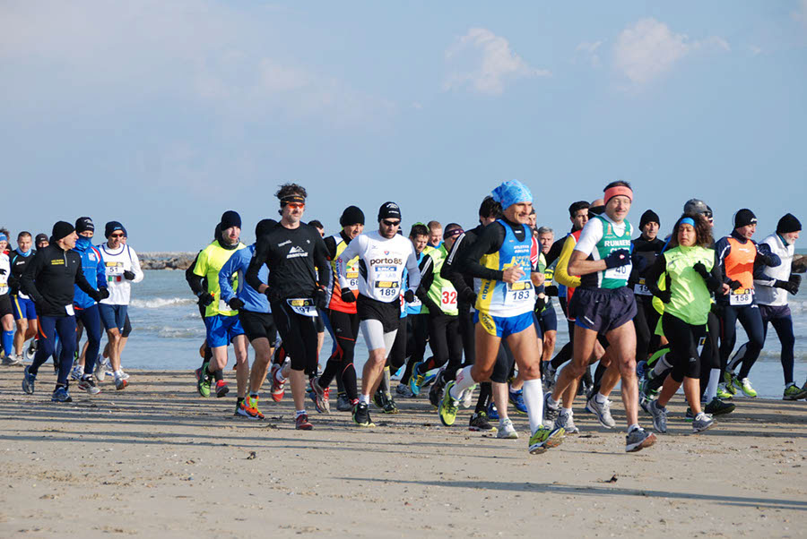 maratonasullasabbia2013