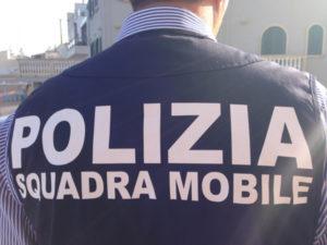 polizia-squadra-mobile-600-300x225