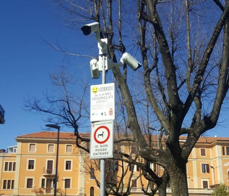 Piazza Diaz 1