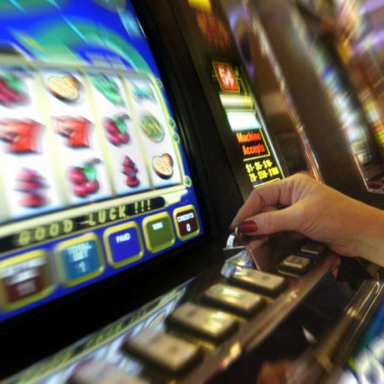 ludopatia-slot machine