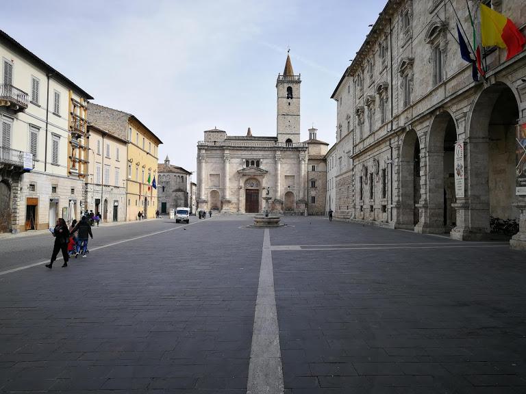 piazzaarringo