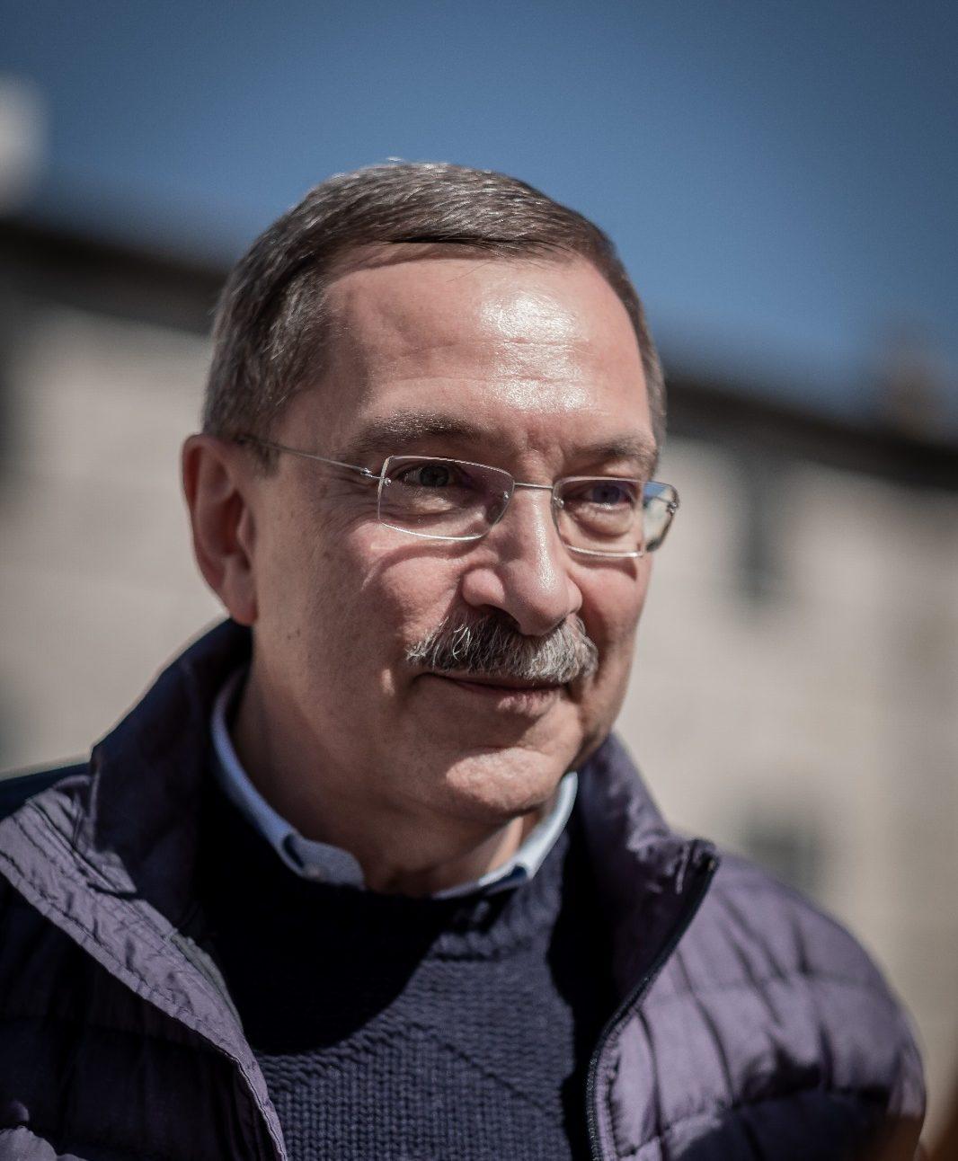 Pietro Frenquellucci 3