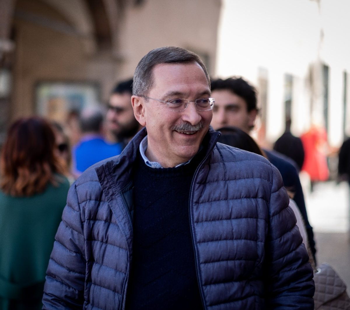 Pietro Frenquellucci