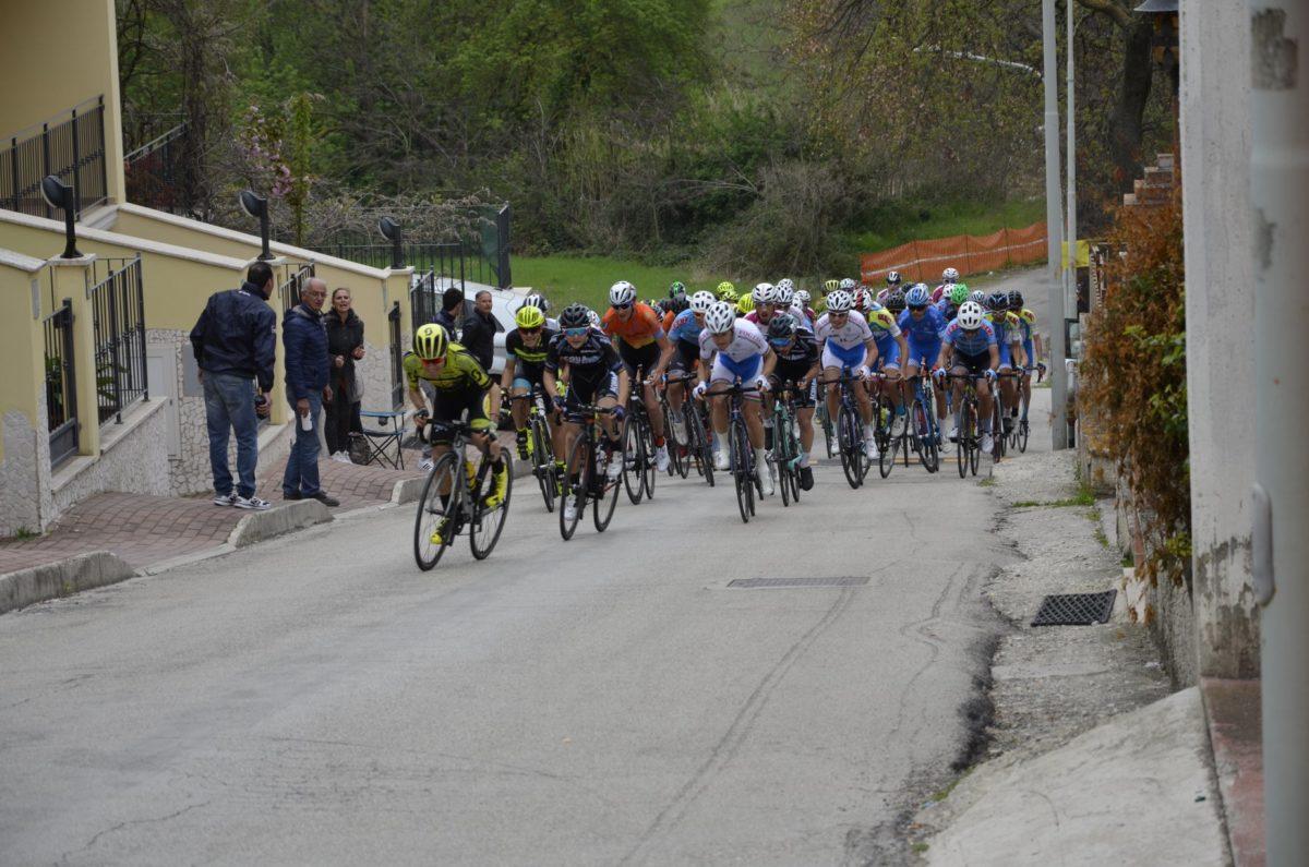 Trofeo Città di Maltignano 17042018 (1)
