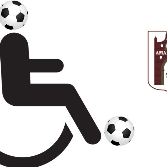 immagine_cpp_disabilità