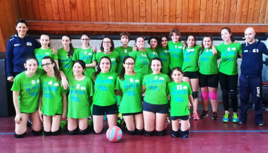 volley angels 2018-2019 acquaviva palasport1