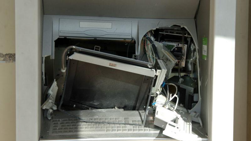 bancomat-sventrato-800x450