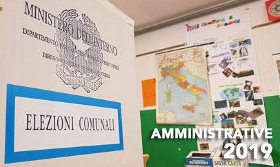 elezioni-amministrative-2019