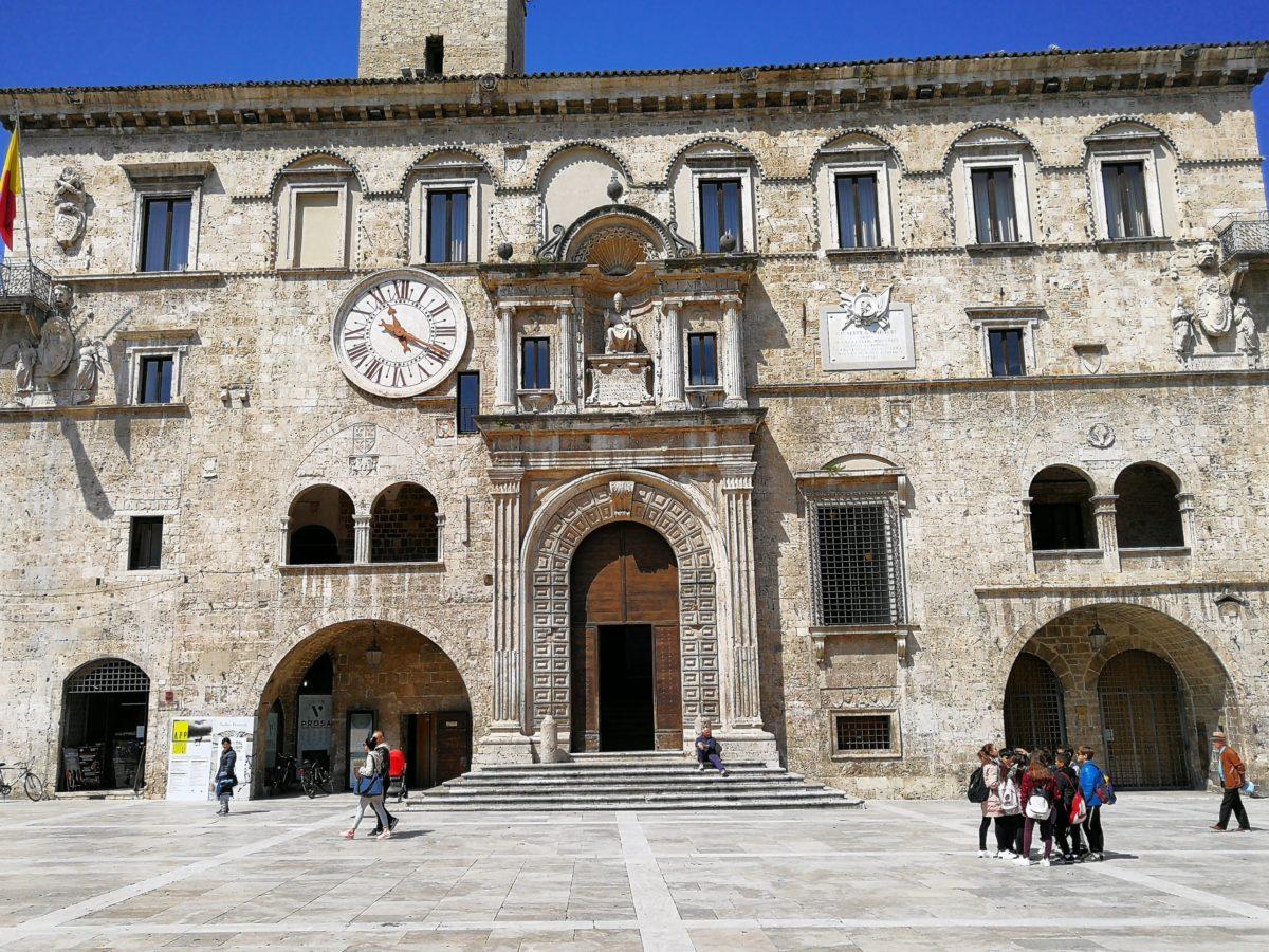 palazzo capitani1