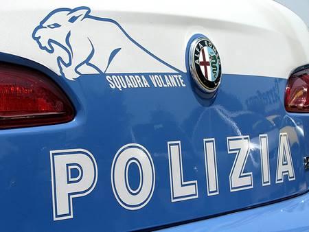 squadra-voltante-polizia