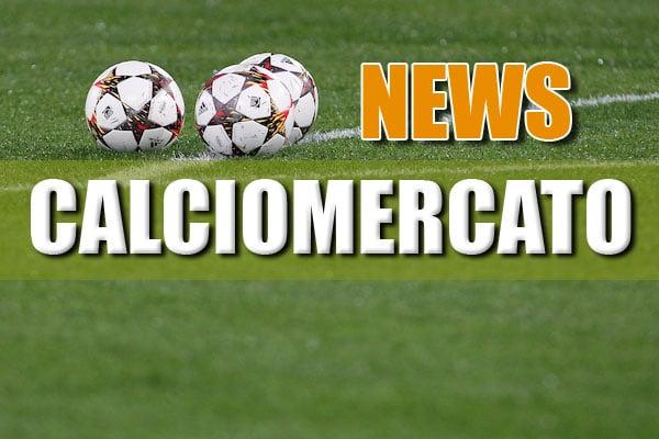 calciomercato2